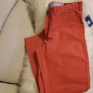 Ralph Lauren polo men's pants